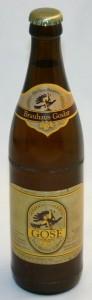 brauhaus-goslar-gose-hell