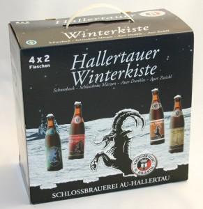 hallertauer-winterkiste-verpackung