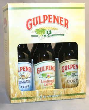 Gulpener-Sortiments-Kiste