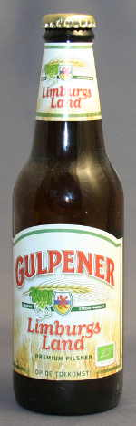 gulpener-limburgs-land
