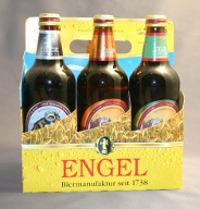 Keller-Brauerei-Bier-Sortiment