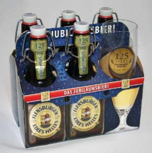 flensburger-edles-helles-125-jahre-jubilaeumspaket