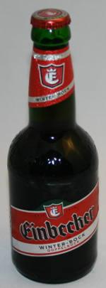 einbecker-winterbock-doppelbock