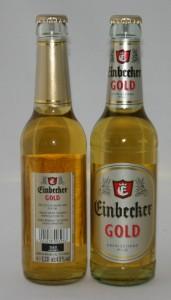 Einbecker Gold