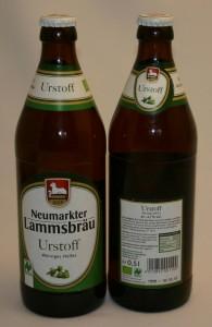 neumarkter-lammsbraeu-urstoff
