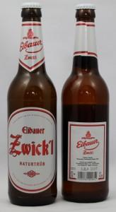 Eibauer Zwickl