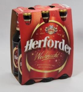 herforder-weihnacht-six-pack