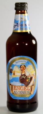 Brauerei Engel Aloisius